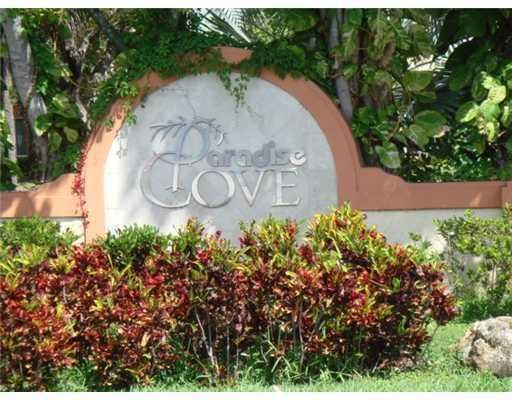 Additional photo for property listing at 1268 The Pointe Drive 1268 The Pointe Drive 西棕榈滩, 佛罗里达州 33409 美国