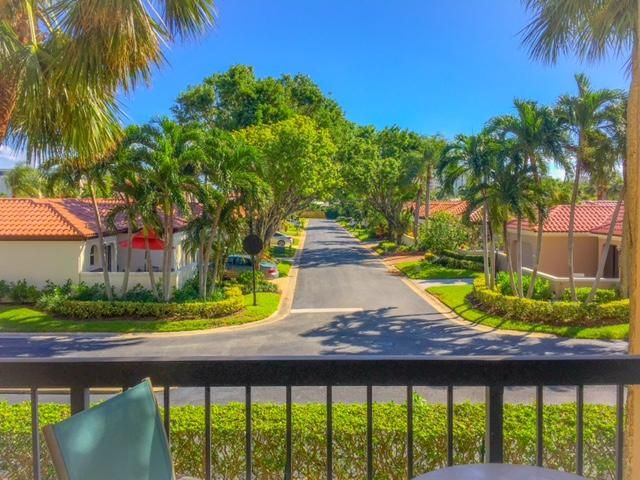 Additional photo for property listing at 1605 S Us Highway 1, 1605 S Us Highway 1, Jupiter, Florida 33477 Estados Unidos