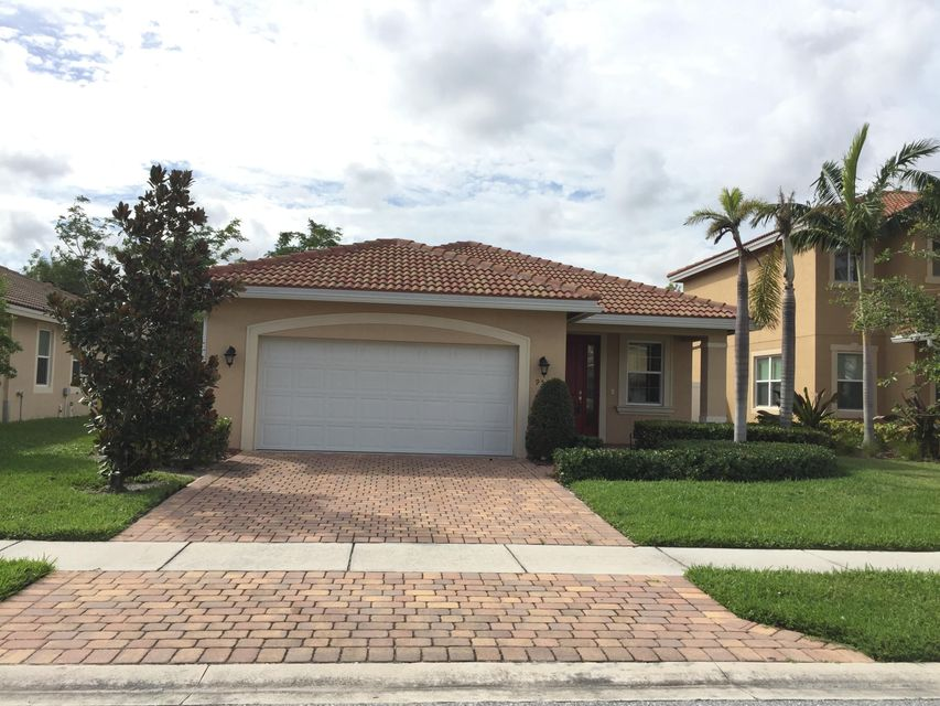 951 Siesta Drive , West Palm Beach FL 33415 is listed for sale as MLS Listing RX-10377075 10 photos