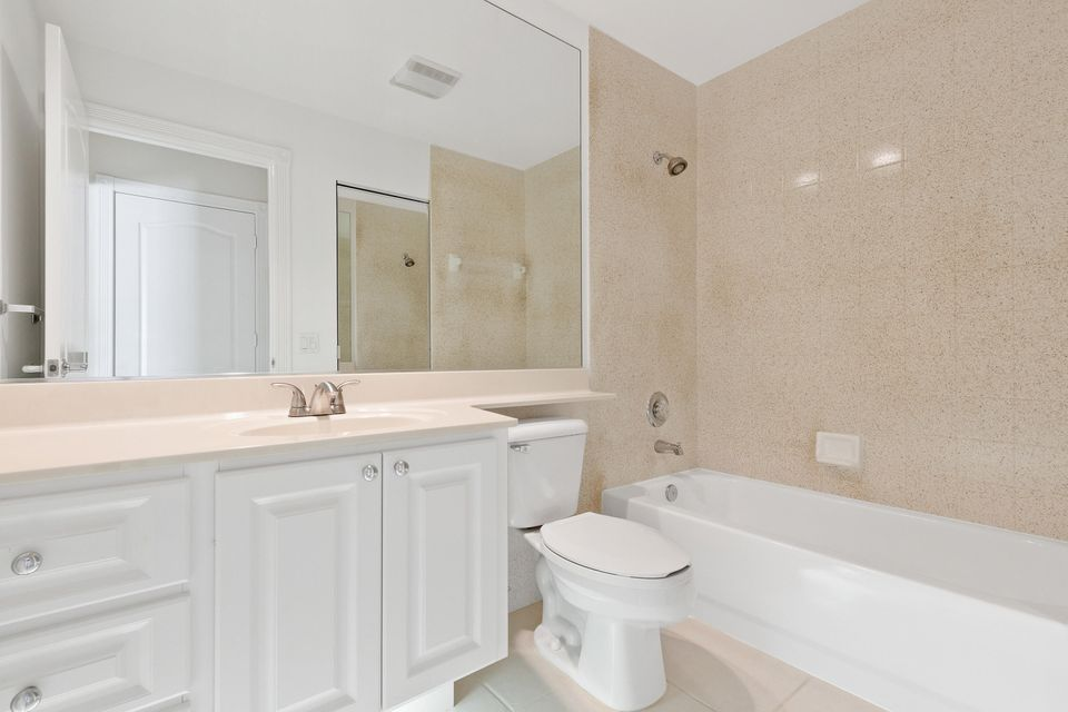 Additional photo for property listing at 775 SW Balmoral Trace 775 SW Balmoral Trace Stuart, Florida 34997 United States