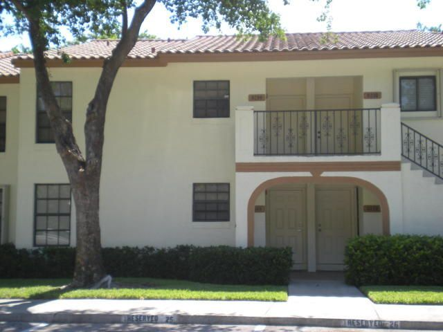 Co-op / Condo for Rent at 301 Olivewood Place 301 Olivewood Place Boca Raton, Florida 33431 United States
