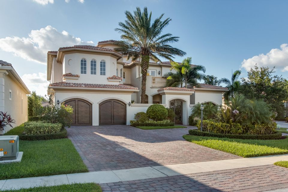 17393 Vistancia Circle Boca Raton, FL 33496 - photo 46