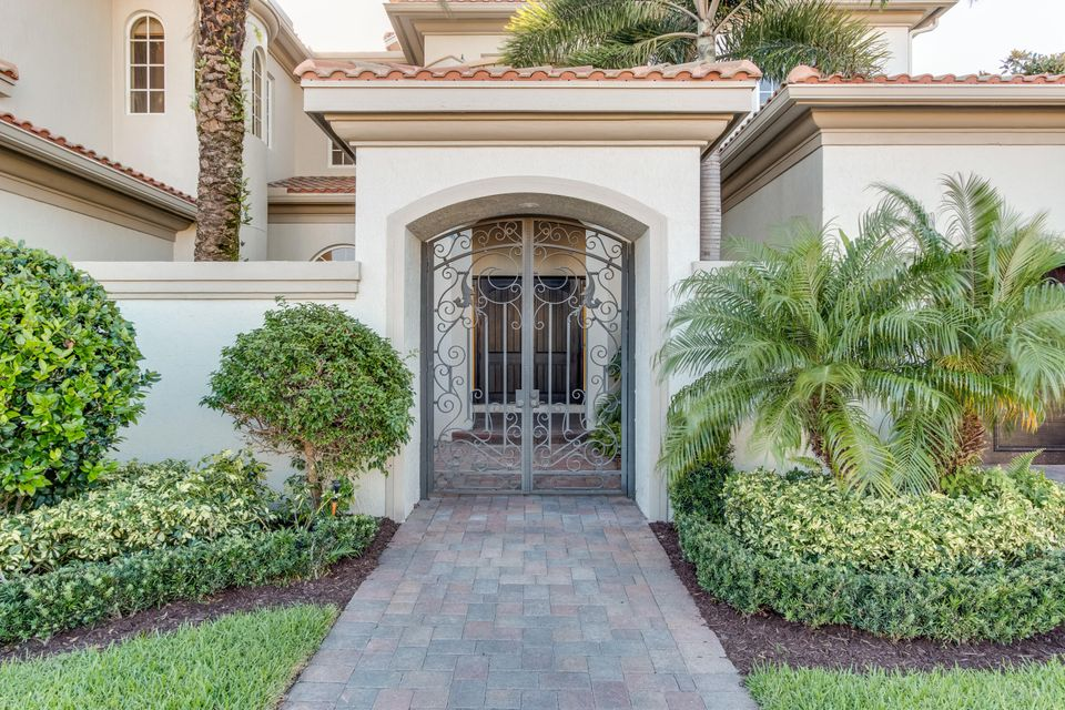 17393 Vistancia Circle Boca Raton, FL 33496 - photo 2
