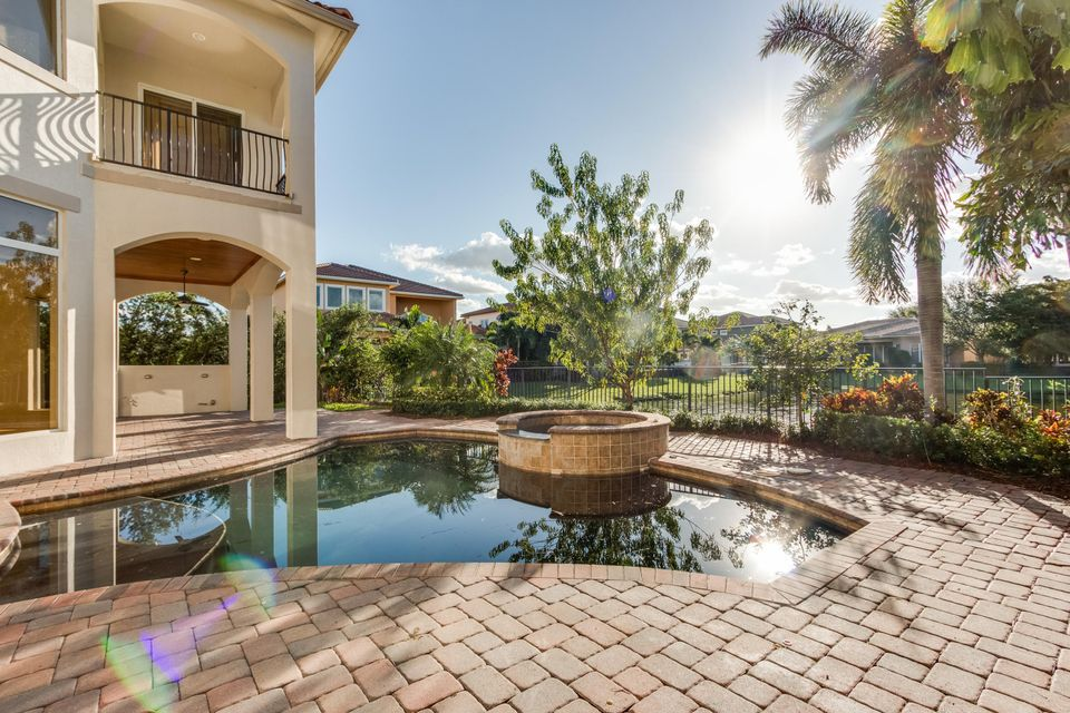 17393 Vistancia Circle Boca Raton, FL 33496 - photo 43