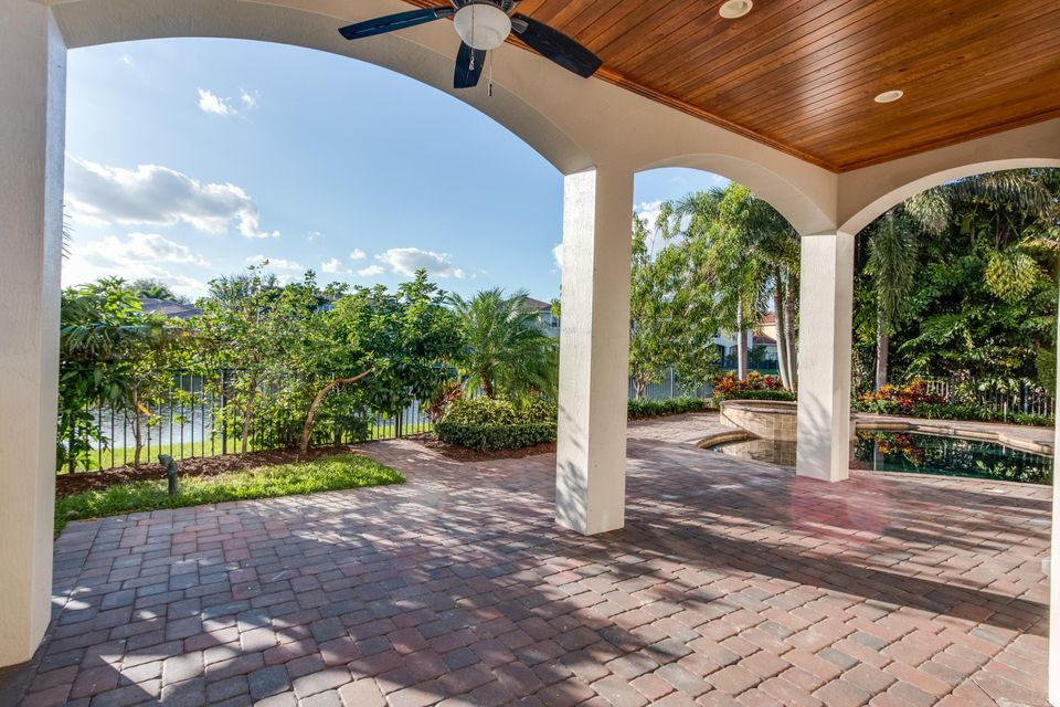 17393 Vistancia Circle Boca Raton, FL 33496 - photo 46
