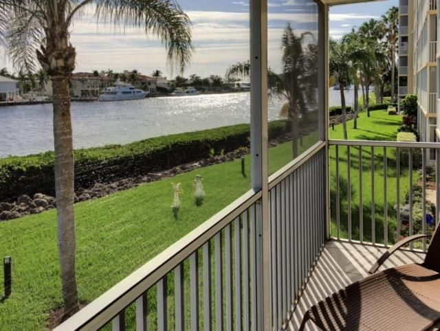 Co-op / Condo for Rent at 1 Harbourside Drive 1 Harbourside Drive Delray Beach, Florida 33483 United States
