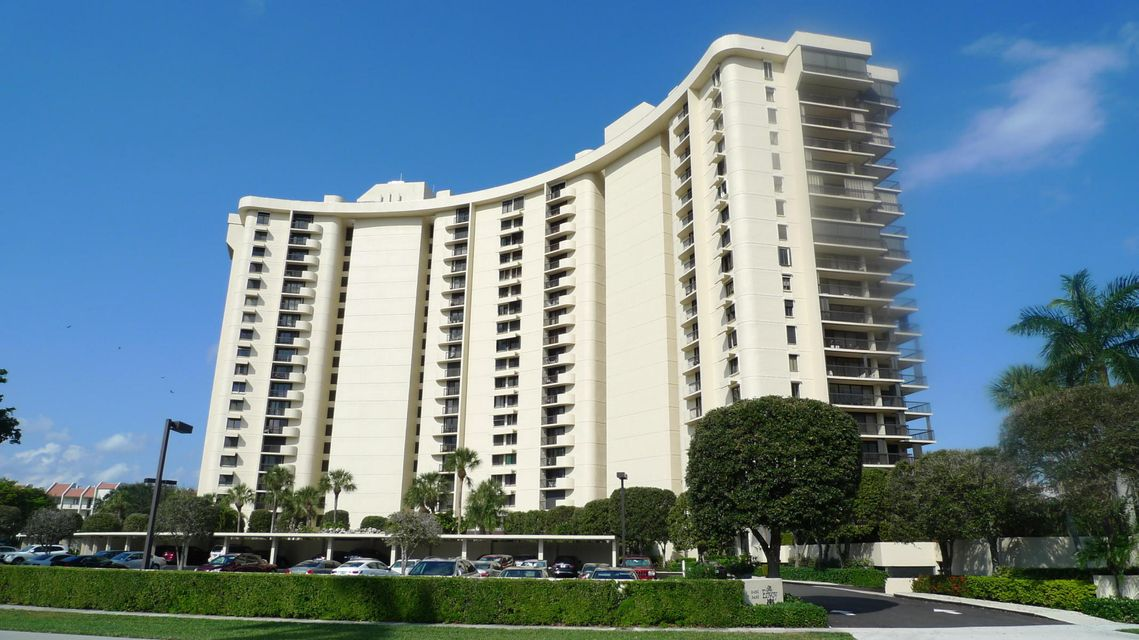 Co-op / Condo for Sale at 2480 Presidential Way 2480 Presidential Way West Palm Beach, Florida 33401 United States