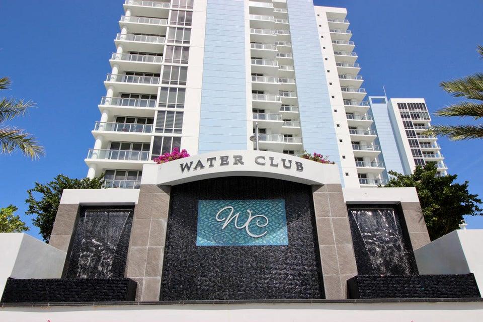 2 Water Club Way 1103-S,North Palm Beach,Florida 33408,2 Bedrooms Bedrooms,2.1 BathroomsBathrooms,A,Water Club,RX-10376032