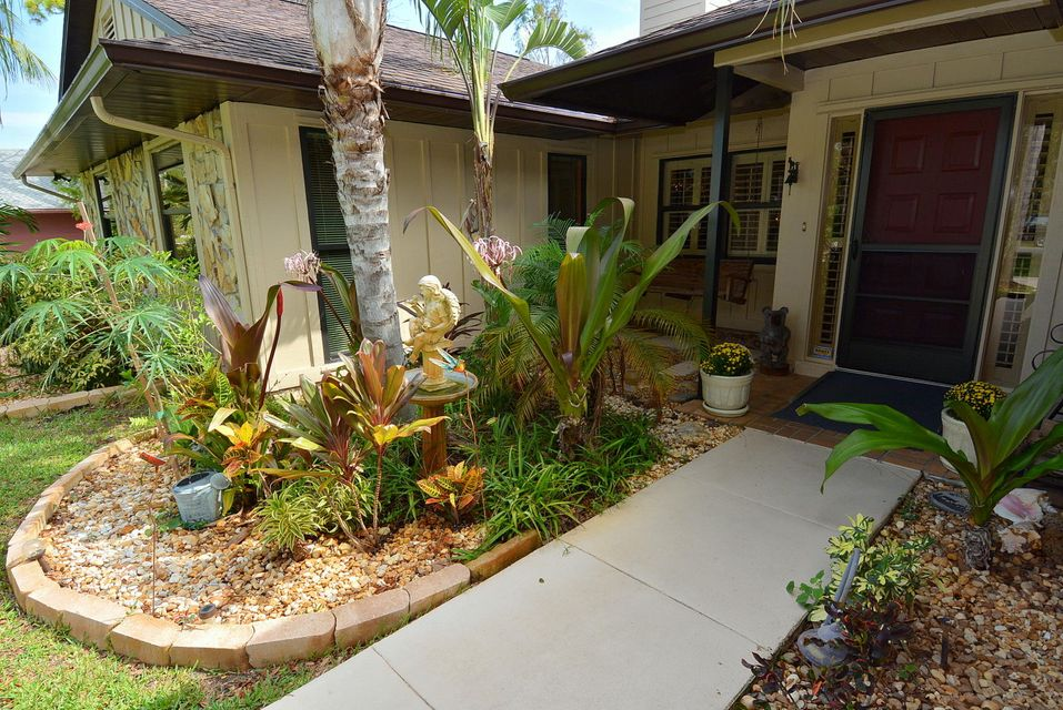 Additional photo for property listing at 753 SW River Court 753 SW River Court Palm City, 佛罗里达州 34990 美国