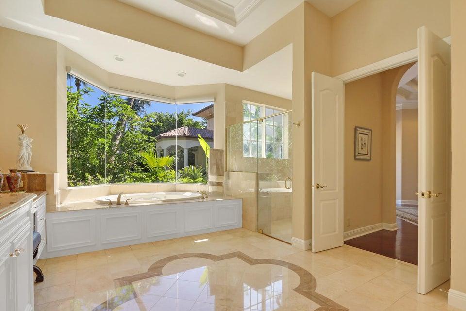 4000 Sanctuary Lane Boca Raton, FL 33431 photo 19