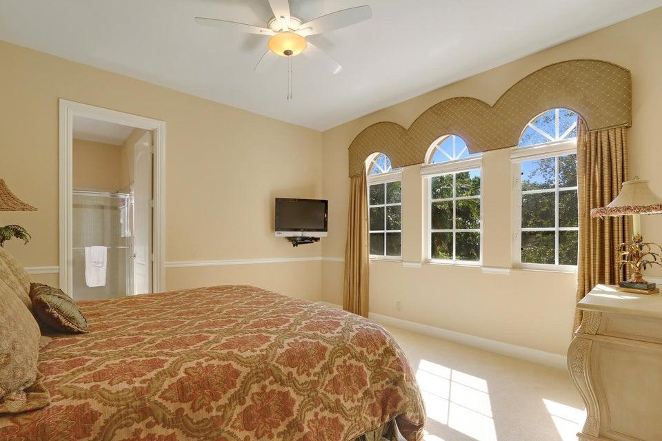 4000 Sanctuary Lane Boca Raton, FL 33431 photo 23