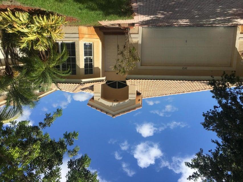 Maison unifamiliale pour l Vente à 2472 SW 156th Avenue 2472 SW 156th Avenue Miramar, Florida 33027 États-Unis