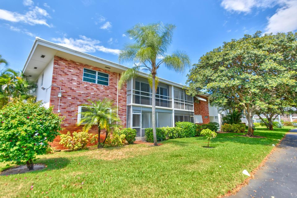 35 SE 13th Street Boca Raton, FL 33432 - photo 13