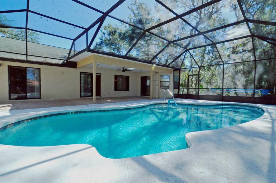 Single Family Home for Sale at 24 Fort Caroline Lane 24 Fort Caroline Lane Palm Coast, Florida 32137 United States