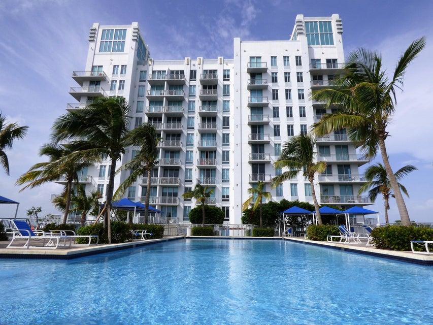 300 S Australian Avenue 1120  West Palm Beach, FL 33401