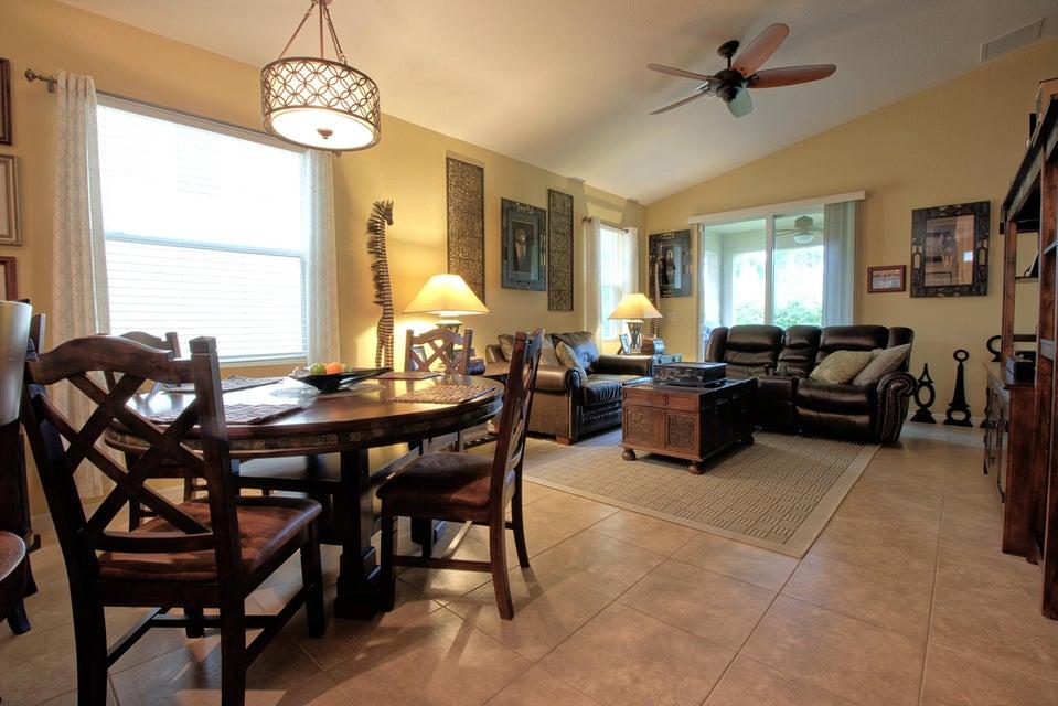 Additional photo for property listing at 970 Siesta Drive 970 Siesta Drive 西棕榈滩, 佛罗里达州 33415 美国