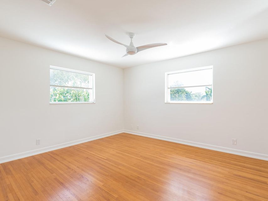 Additional photo for property listing at 1500 N Swinton Avenue 1500 N Swinton Avenue Delray Beach, Florida 33444 Estados Unidos