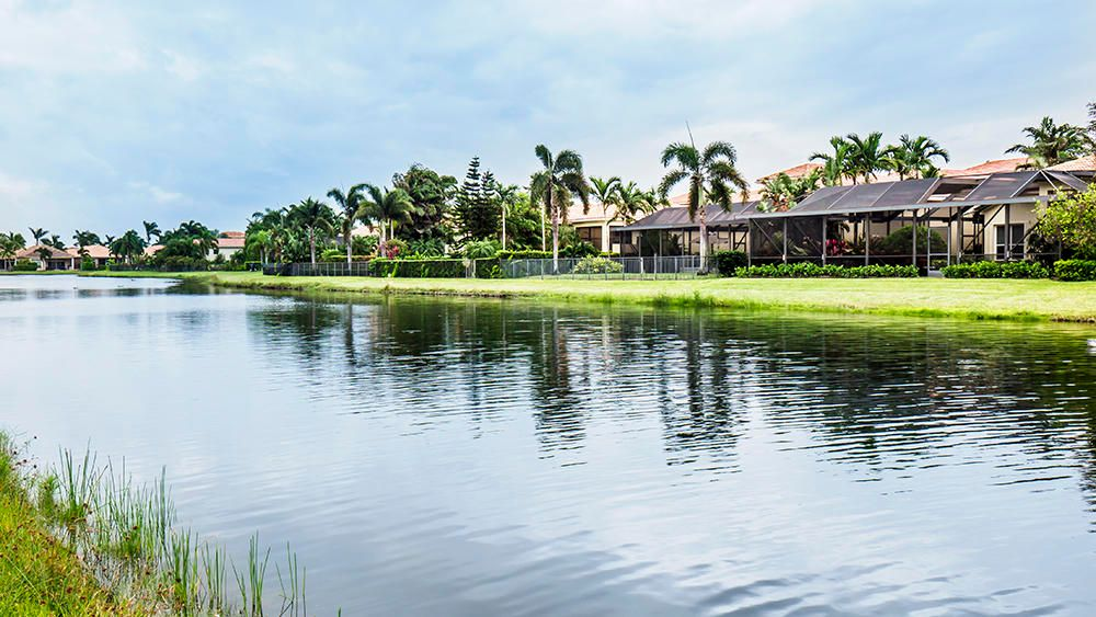 Photo of  West Palm Beach, FL 33412 MLS RX-10377386