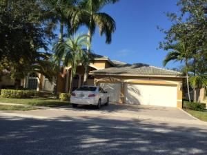 Additional photo for property listing at 10639 Oak Meadow Lane 10639 Oak Meadow Lane Lake Worth, Florida 33449 Vereinigte Staaten