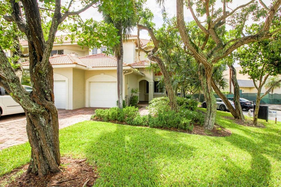 Photo of  Boca Raton, FL 33432 MLS RX-10377403