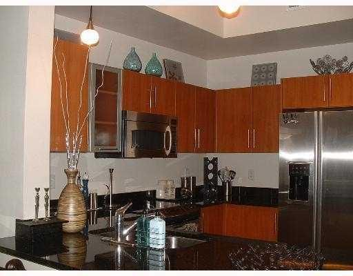 Co-op / Condo for Rent at 600 S Dixie Highway 600 S Dixie Highway West Palm Beach, Florida 33401 United States