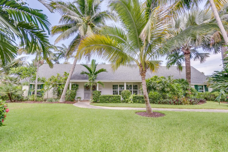 Single Family Home for Sale at 2013 NW 3rd Avenue 2013 NW 3rd Avenue Delray Beach, Florida 33444 United States