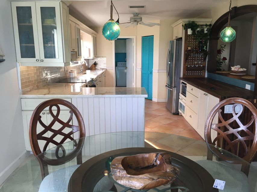 Additional photo for property listing at 5450 Old Ocean Boulevard 5450 Old Ocean Boulevard Ocean Ridge, Florida 33435 Estados Unidos