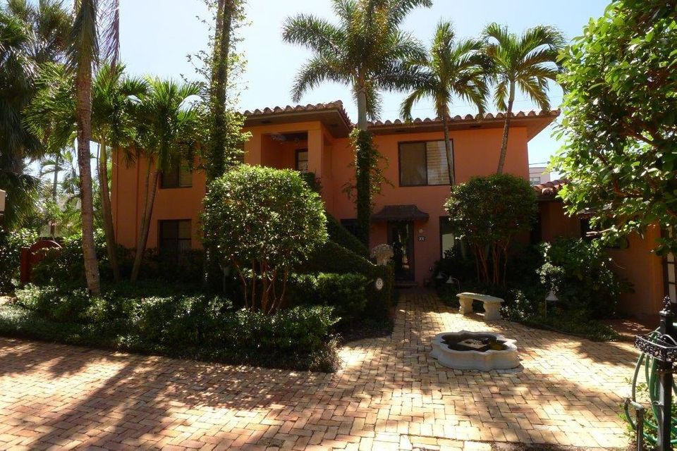 Additional photo for property listing at 226 Chilean Avenue 226 Chilean Avenue Palm Beach, Florida 33480 États-Unis