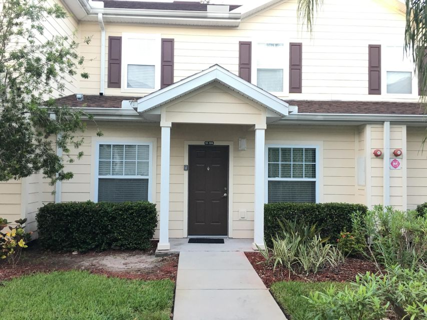 Townhouse for Sale at 5356 Diplomat Court # 106 5356 Diplomat Court # 106 Kissimmee, Florida 34746 United States