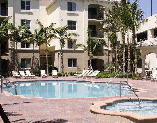 Additional photo for property listing at 3206 Renaissance Way 3206 Renaissance Way Boynton Beach, Florida 33426 États-Unis