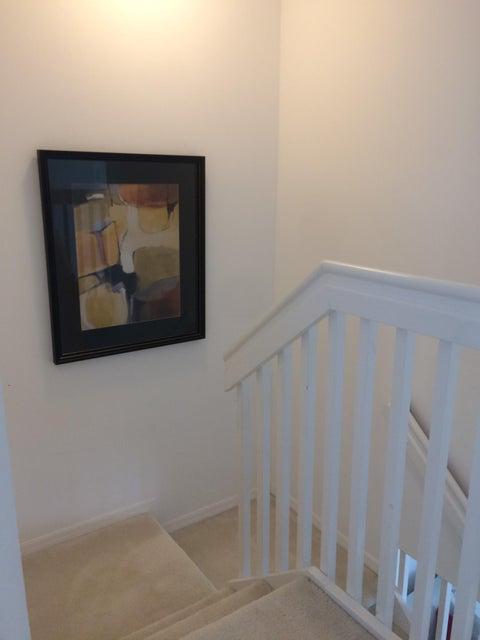 17023 NW 23 Street Pembroke Pines, FL 33028 - MLS #: RX-10374086