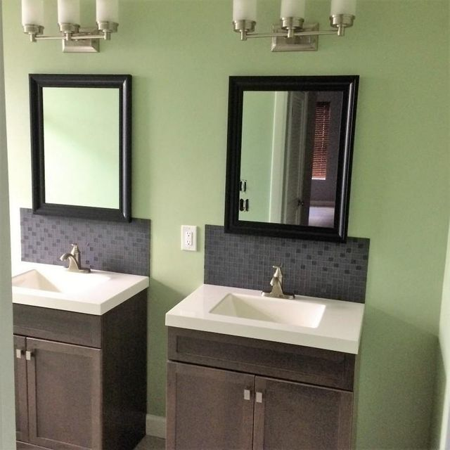 Additional photo for property listing at 4663 Springfield Street 4663 Springfield Street Lake Worth, 佛罗里达州 33463 美国