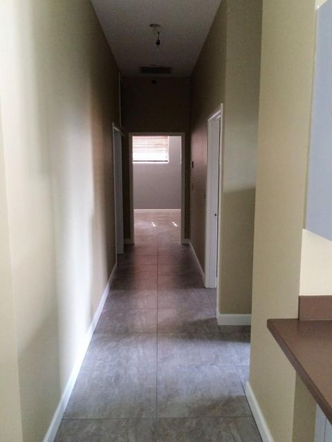 Additional photo for property listing at 4663 Springfield Street 4663 Springfield Street Lake Worth, Florida 33463 United States