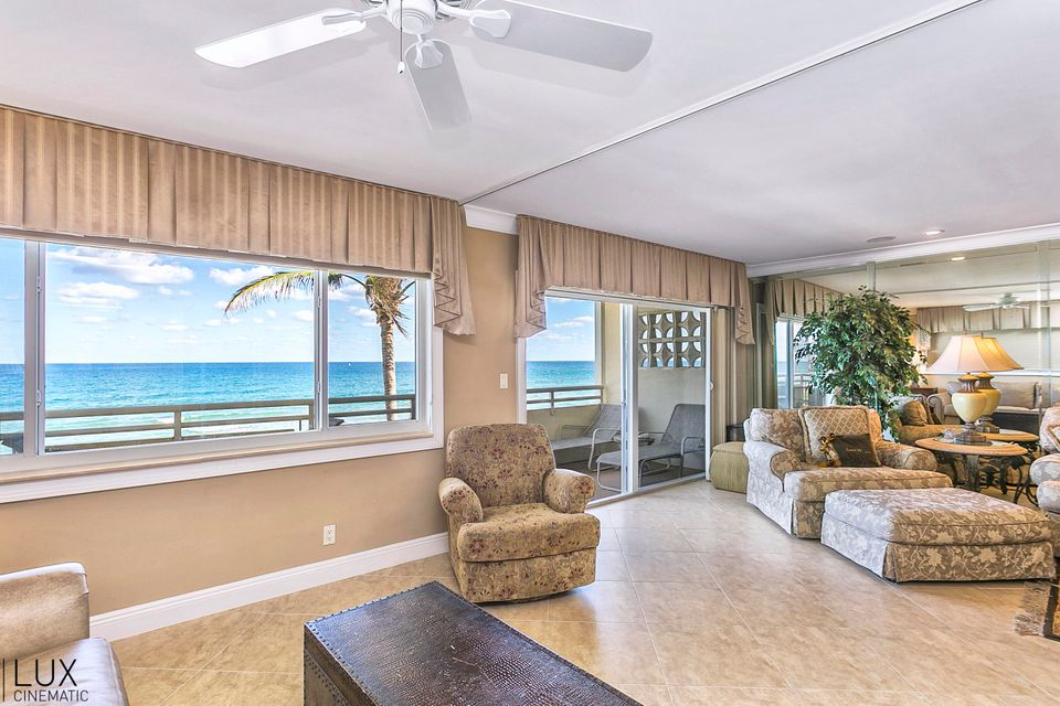 Co-op / Condo for Rent at 1199 Hillsboro Mile 1199 Hillsboro Mile Hillsboro Beach, Florida 33062 United States