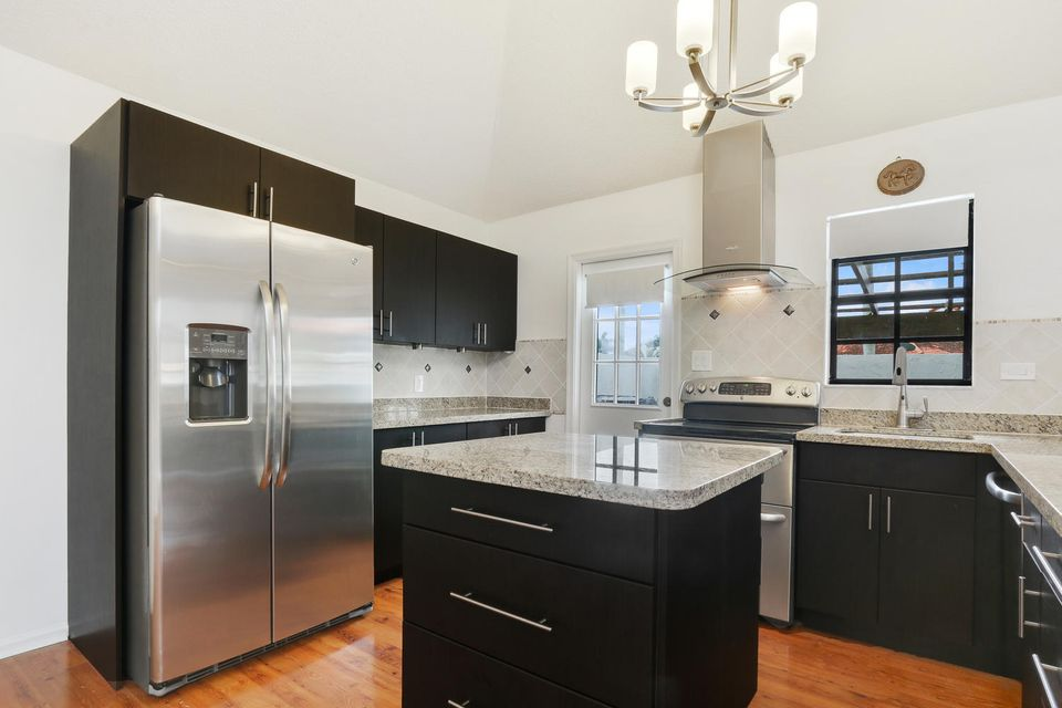 Villa للـ Rent في 13471 Fountain View Boulevard 13471 Fountain View Boulevard Wellington, Florida 33414 United States