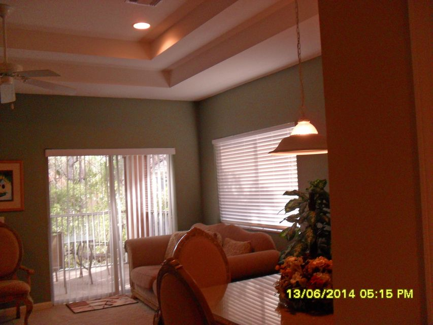 Additional photo for property listing at 8243 Mulligan Circle 8243 Mulligan Circle 圣露西港, 佛罗里达州 34986 美国