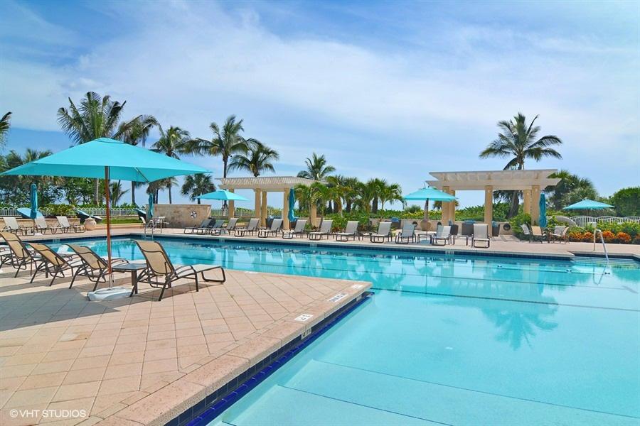 SOUTHERN ISLE CONDO STUART FLORIDA