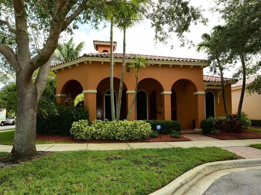 New Home for sale at 315 Galicia Way in Jupiter