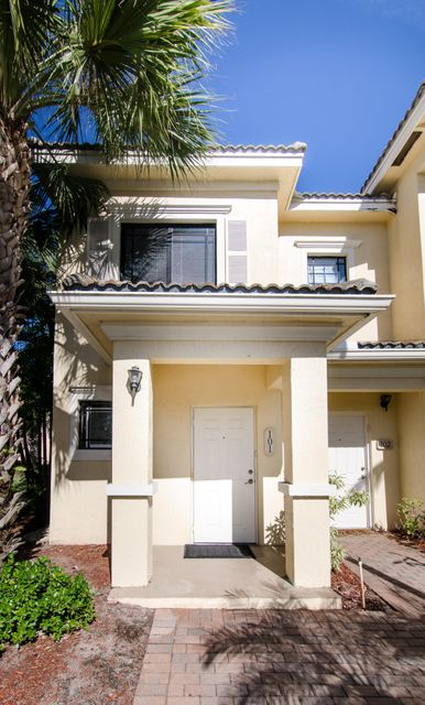 Condominium for Rent at 2915 Tuscany Court # 101 2915 Tuscany Court # 101 Palm Beach Gardens, Florida 33410 United States