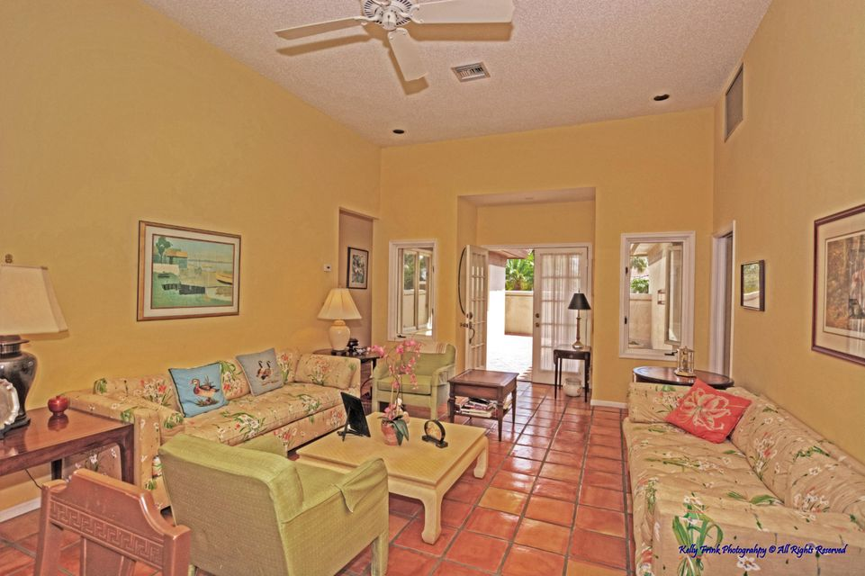 Additional photo for property listing at 5361 SE Merion Way 5361 SE Merion Way Stuart, Florida 34997 United States