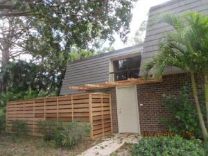 1618 16th Terrace , Palm Beach Gardens FL 33418 is listed for sale as MLS Listing RX-10377667 20 photos