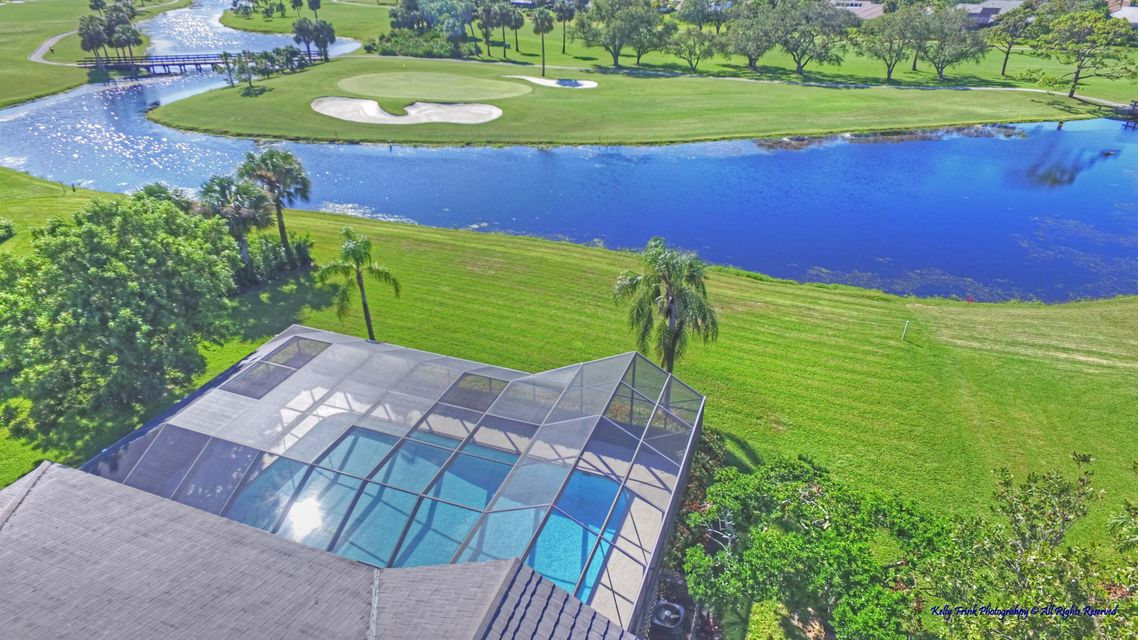 Additional photo for property listing at 6200 SE Mariner Sands Drive 6200 SE Mariner Sands Drive Stuart, Florida 34997 United States