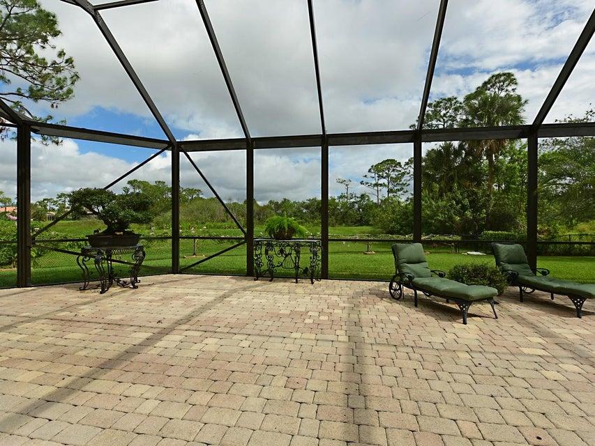 Photo of  West Palm Beach, FL 33412 MLS RX-10377701