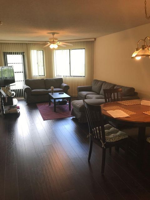 Co-op / Condo for Rent at 3138 Via Poinciana 3138 Via Poinciana Lake Worth, Florida 33467 United States