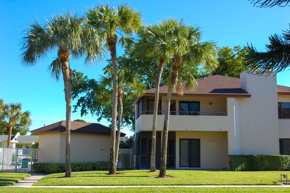 Additional photo for property listing at 12661 Westhampton Circle 12661 Westhampton Circle Wellington, Florida 33414 Vereinigte Staaten