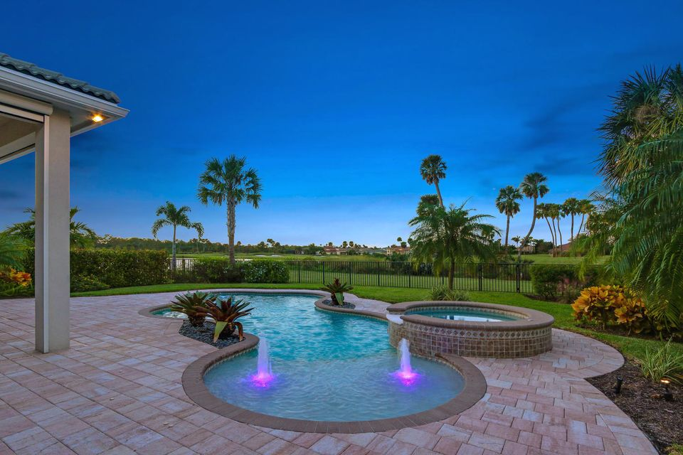 Additional photo for property listing at 151 Carmela Court 151 Carmela Court Jupiter, Florida 33478 United States