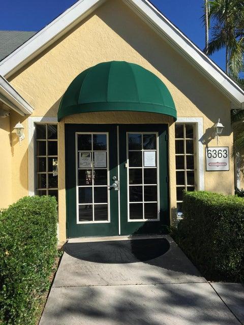 6283 La Costa Drive Unit C Boca Raton, FL 33433 - MLS #: RX-10377757