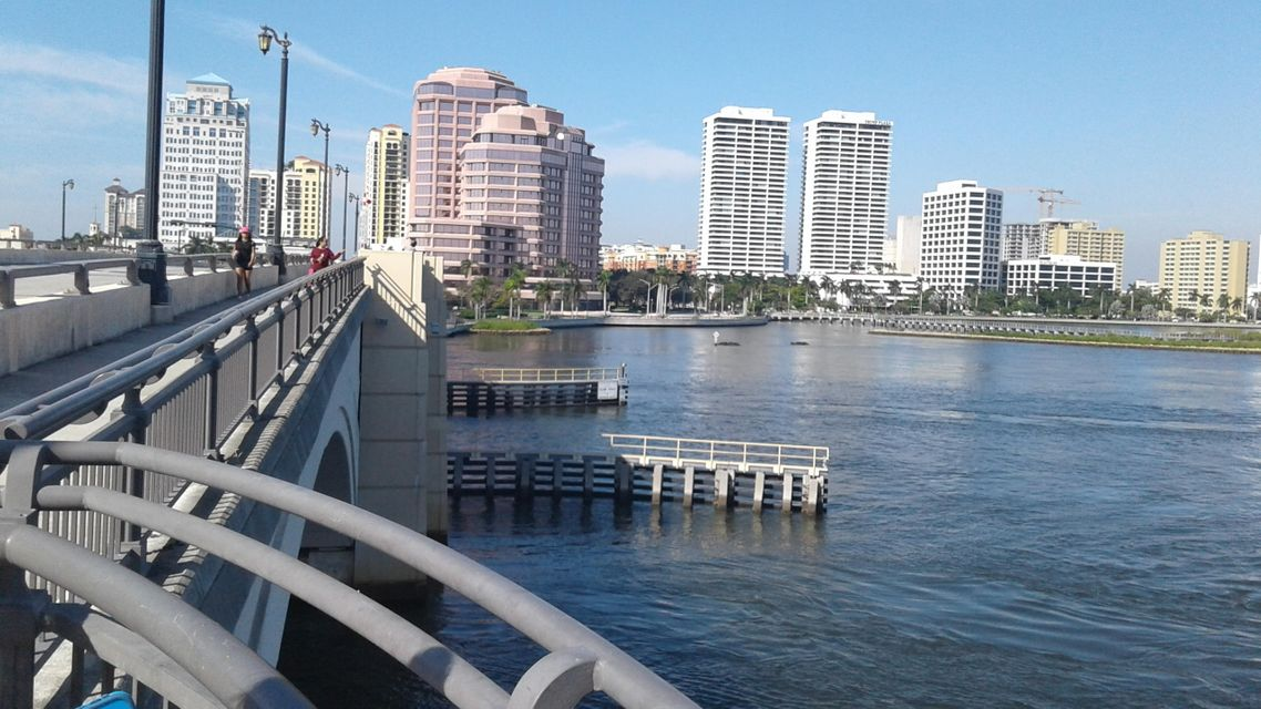 Photo of  West Palm Beach, FL 33405 MLS RX-10377765