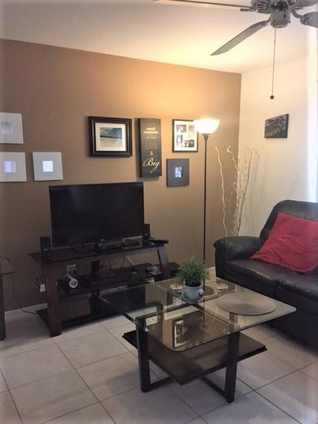 Konsum / Eigentumswohnung für Verkauf beim 1745 Palm Cove Boulevard 1745 Palm Cove Boulevard Delray Beach, Florida 33445 Vereinigte Staaten