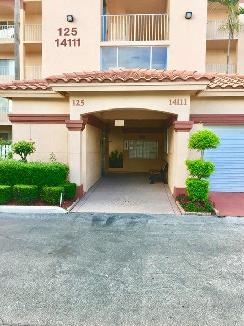 HUNTINGTON POINTE home 14111 Royal Vista Drive Delray Beach FL 33484